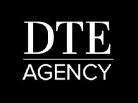 DTE Agency